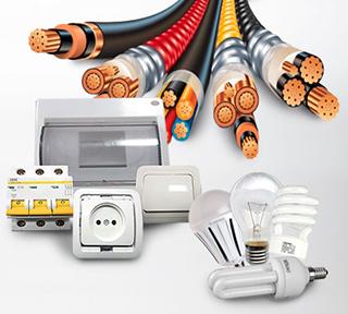 c88940e901f0 Одним из приоритетных направлений нашей деятельности является реализация  товаров для тех, кто хочет купить кабель или провод высокого качества в  Москве. ...