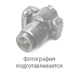 Перфоратор SDS-plus GBH 2-20 D, Bosch